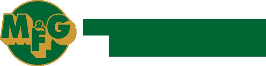 Maelor Farm & Garden
