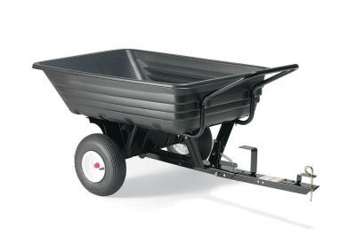 Cart, Combi