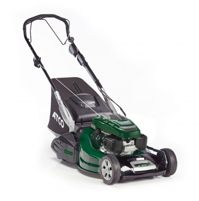 Liner 22SH V 53cm Rear Roller Self Propelled Lawnmower