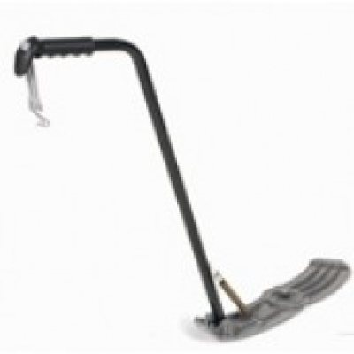 Mulching Plug - for models with 72cm cut