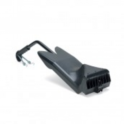 Mulching Plug - for models with 92cm cut