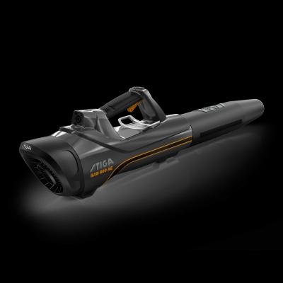 SAB 900 AE Battery blower