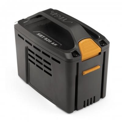 SBT 520 AE 2.0Ah Lithium-Ion Battery - 500 Series
