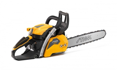 "SP 526 50cm/20"" Petrol Chainsaw"
