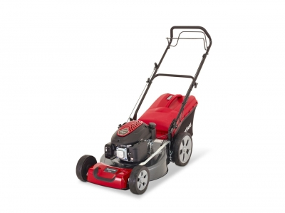 SP53 51cm Self Propelled Lawnmower
