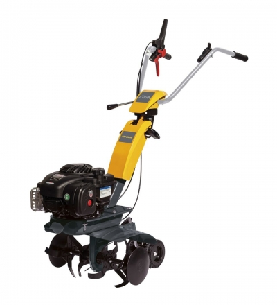 SRC 550 RB Cultivator