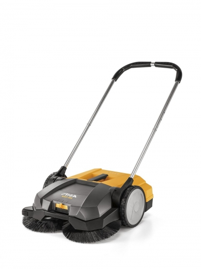 SWP 355 SWEEPER