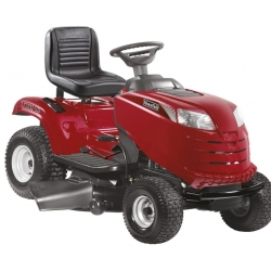 1538H-SD 98cm Side Discharge Lawn Tractor