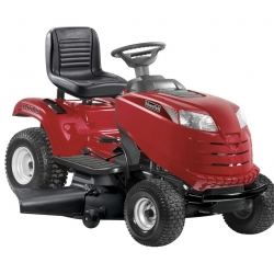 1643H-SD 108cm Side Discharge Lawn Tractor