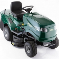 GT 36H 92cm Lawn Tractor