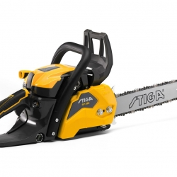 "SP 386 35cm/14"" Petrol Chainsaw"