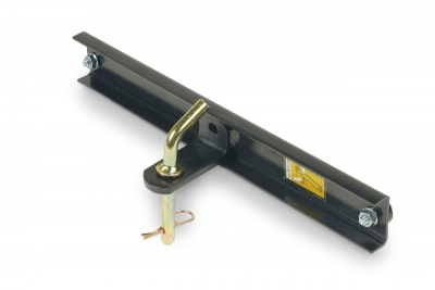 Tow Bar - for 84CM models